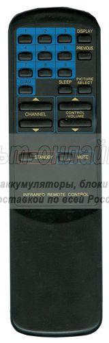 Funai 2000 MK7,8