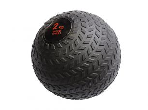 Слэмбол Original Fittools FT-SMB-2 (2 кг)