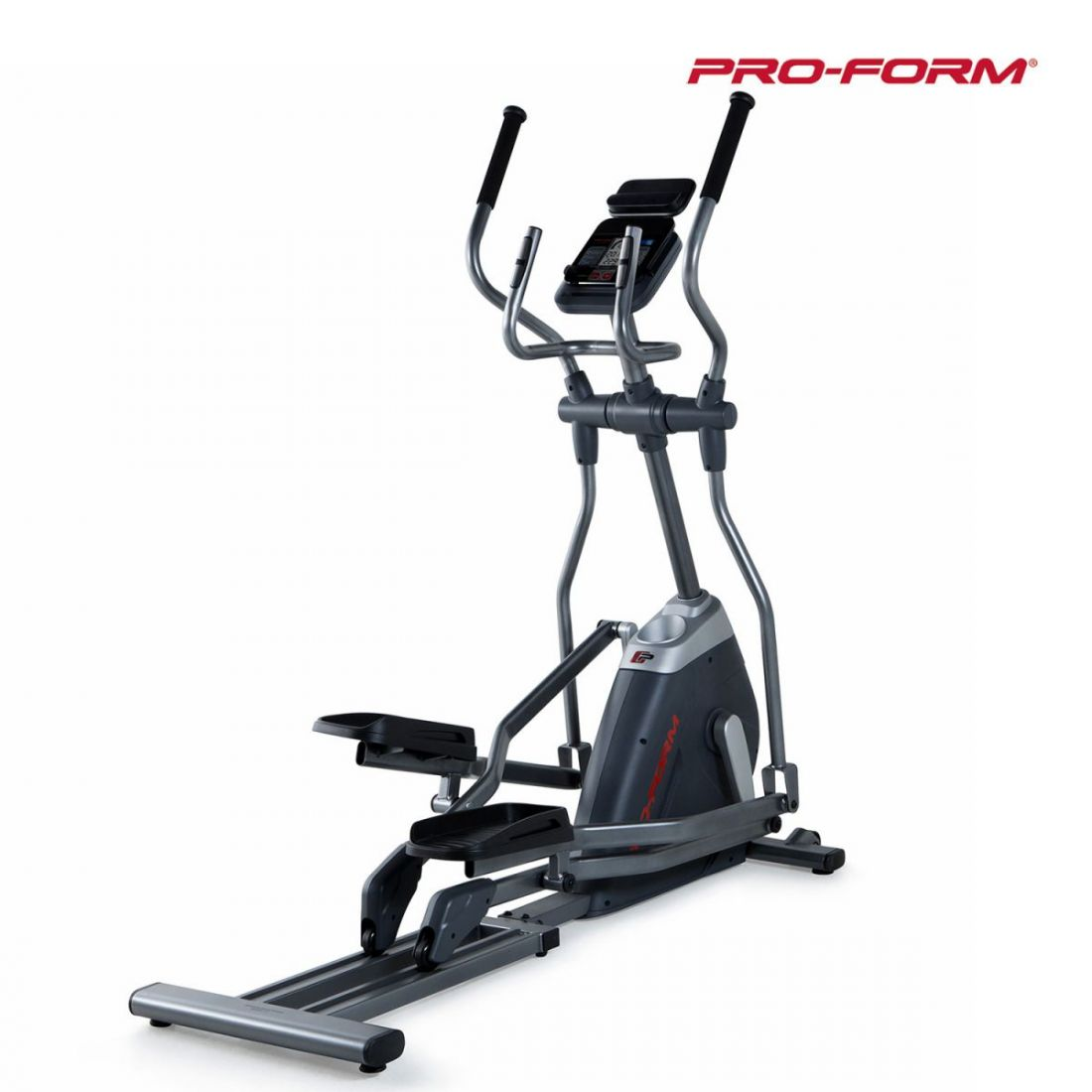 ProForm Endurance 320
