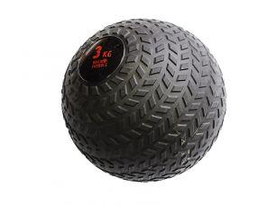 Слэмбол Original Fittools FT-SMB-3 (3 кг)
