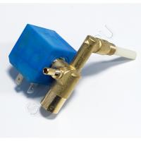 Клапан электромагнитный для парогенераторов Tefal (Тефаль). Артикул  CS-00143087