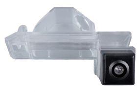 Камера заднего вида Mitsubishi ASX 2010-2016 (W2-C359Z)