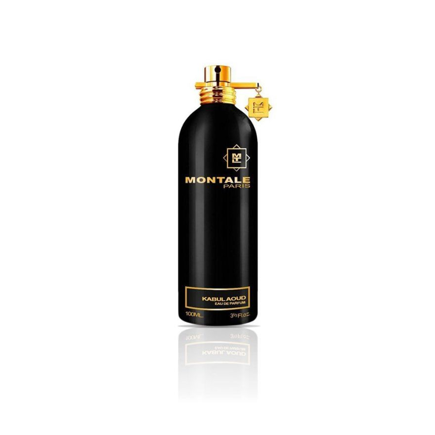 Montale Kabul Aoud 30мл