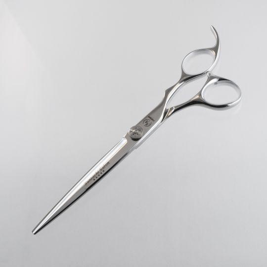 "Suntachi BB-TJK-70 [7""][Salon|5кл|Hitachi 440C]"