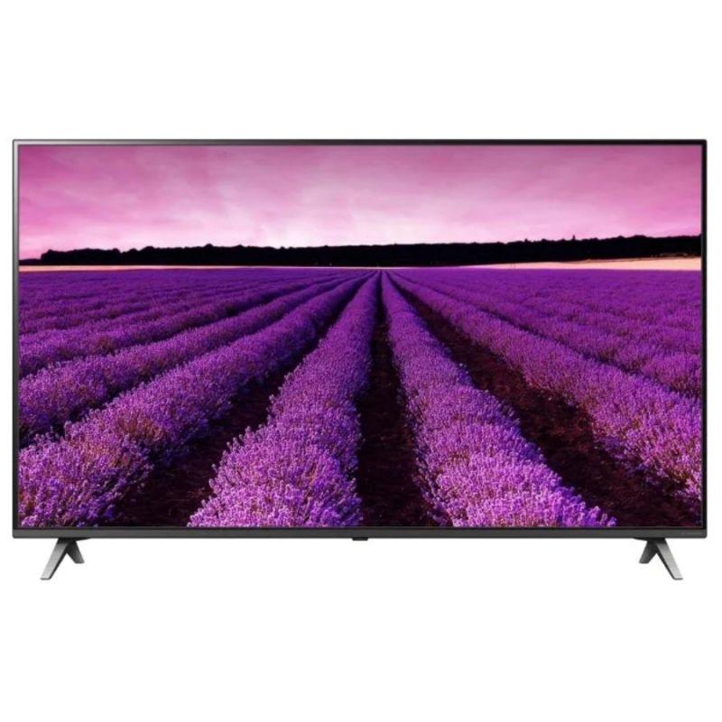 Телевизор NanoCell LG 55SM8000