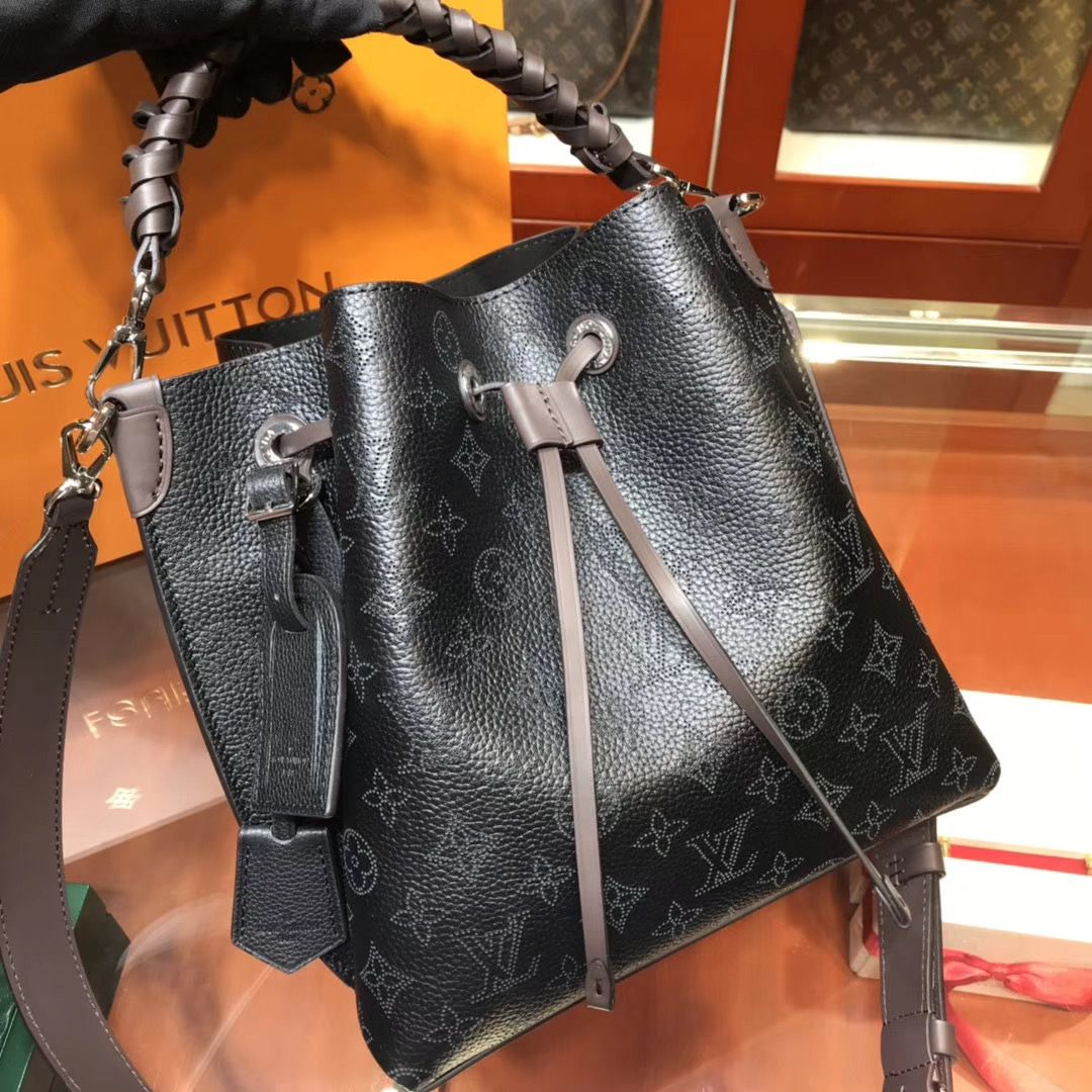 Louis Vuitton Muria