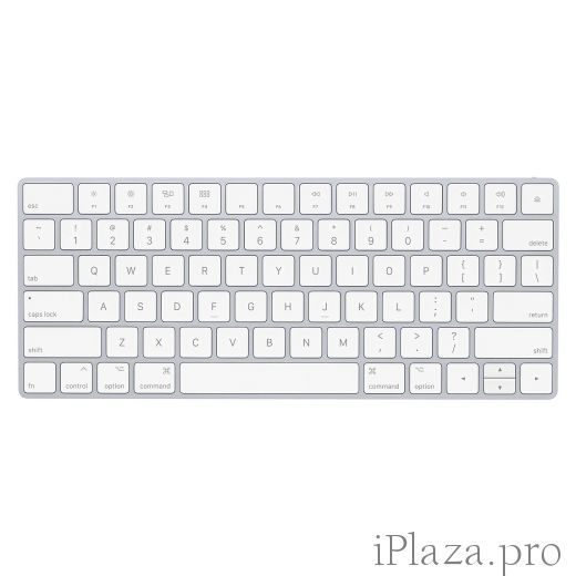 Apple Magic Keyboard A1644 Оригинал
