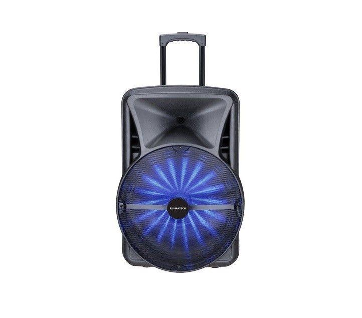 Портативная акустика RUIMATECH VA-8318
