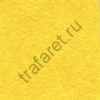 Краска пластизолевая 7623LF Lemon Yellow (3,8 л.)