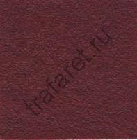 Краска пластизолевая 755LF Maroon (3,8 л.)