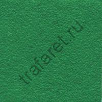 Краска пластизолевая для нейлона 907 Kelly Green (3,8 л.)