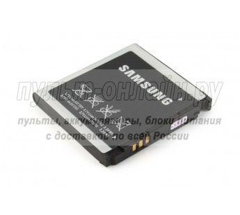 АКБ Samsung G600/F490 (AB533640CU)