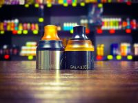 MTL RDA Vapefly Galaxies (оригинал)
