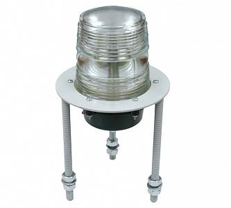Светосигнальный прибор ЭСПП-90М, 1,2 Вт