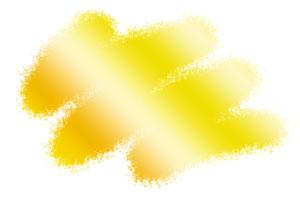 03-АКР Краска золото