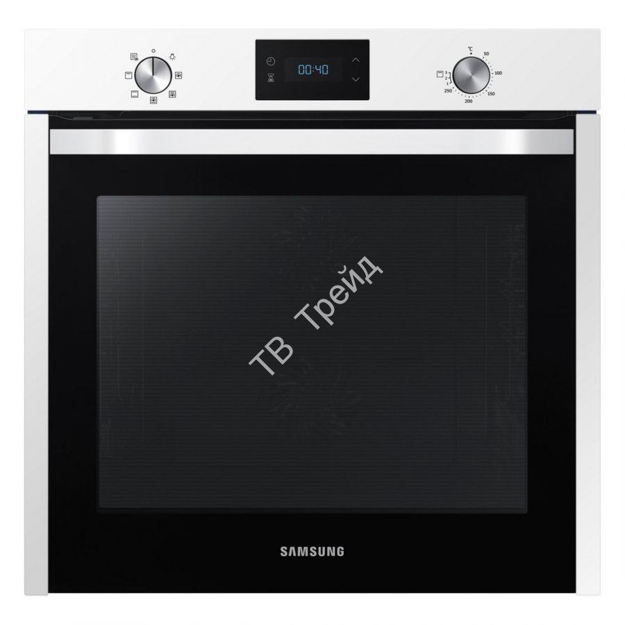 Духовой шкаф Samsung NV75K3340RW
