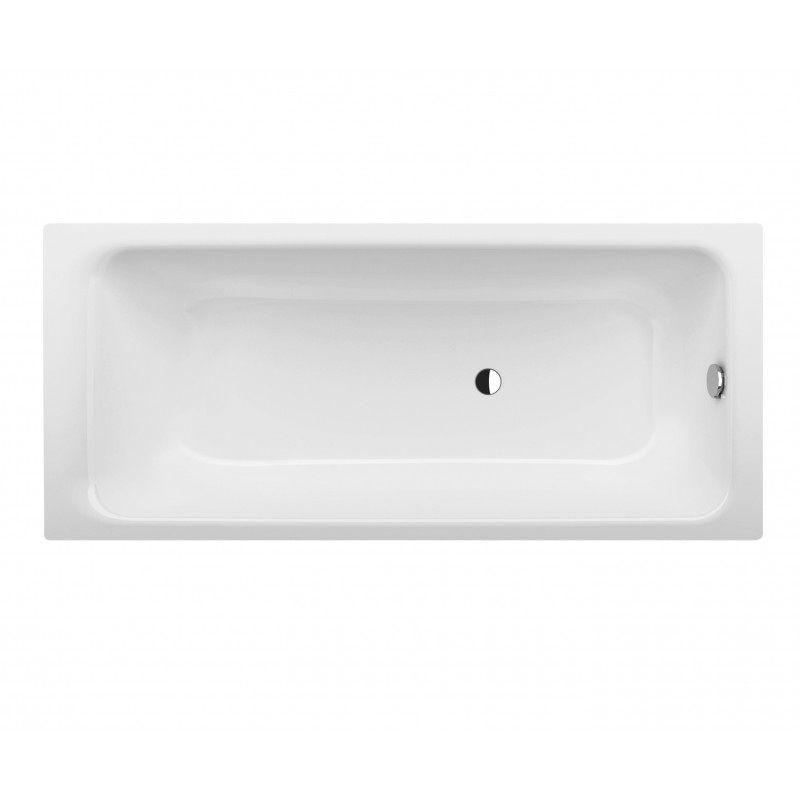 Встраиваемая ванна Bette Select 170х70x42 ФОТО