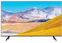 Телевизор Samsung UE50TU8000U TV