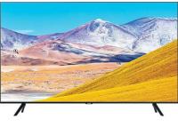 Телевизор Samsung UE65TU8000UXRU