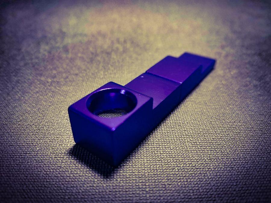 Трубка Click Pipe