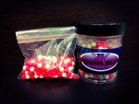 Пластиковые шарики Diffuser Beads 20гр
