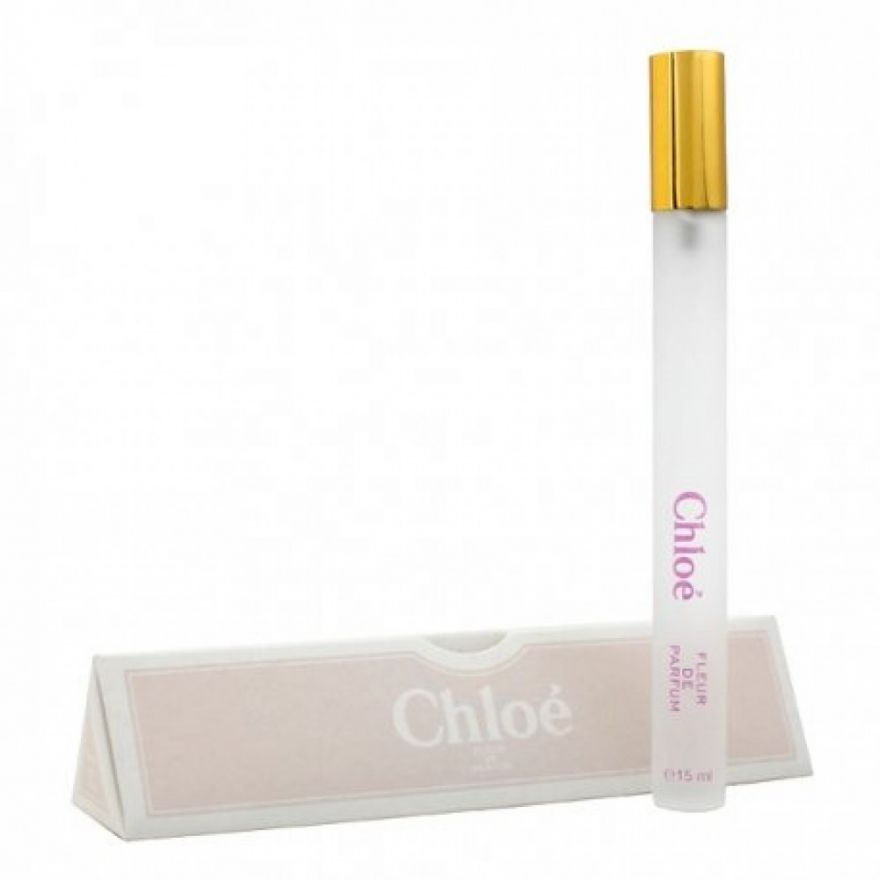 Chloe Fleur De Parfum 15 мл
