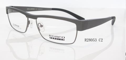 Romeo Popular R28053