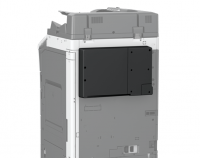 CU-202 Устройство чистки воздуха