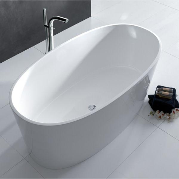 Отдельностоящая ванна Victoria & Albert Ios 150х80x51,8 см ФОТО