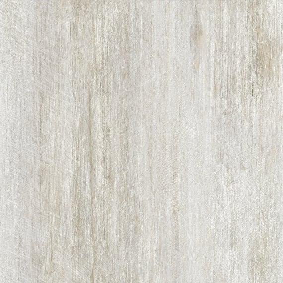 6046-0370 Керамогранит Айриш 6046-0370 45х45 серый