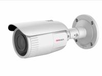 IP-видеокамера HiWatch DS-I456
