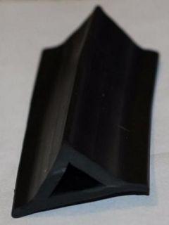 Профиль треугольный большой (редан) 1 метр