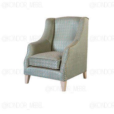 Кресло Эмполи