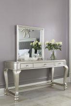 Зеркало CORALAYNE для туалетного стола