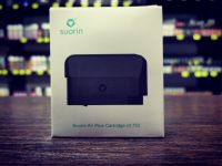 Картридж Suorin Air Plus (0.7/0.1ohm) 1шт.