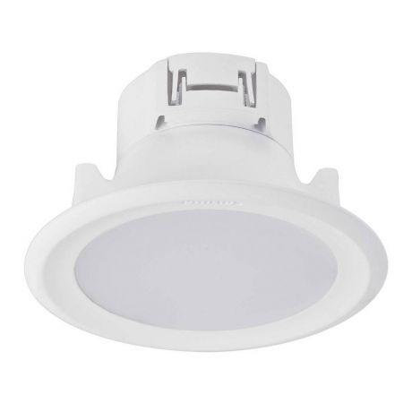 "Светильник PH 44083 65K 4"" LED White 9W встр"