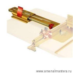 Позиционер INCRA 432 мм с параллельным упором (стандартная версия) M-LS17SYS