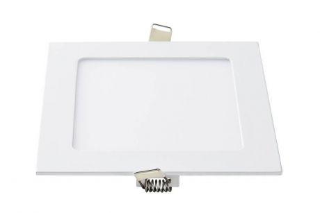 Панель светодиодная 464RKP-18 18W/1440 6400K d225