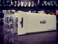 Испаритель Eleaf EC-M 0.15ohm(iJust 2/ijust S/ECM Kit), (клон)