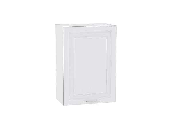 Шкаф верхний Ницца Royal В509 (Blanco)