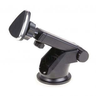 Телескопический магнитный кронштейн для телефона D12