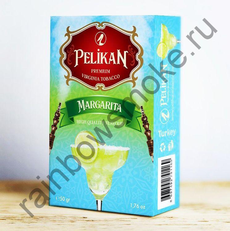 Pelikan 50 гр - Margarita (Маргарита)