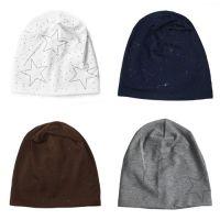 Теплые женские шапки на флисе
