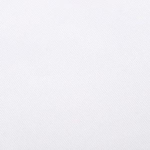 "Наматрасник непромокаемый ""ФЕЯ"", размер 75х125 см, пэ 100% 3717849"