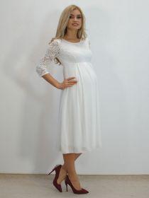 SALE! Платье для беременных П-991.1/Б