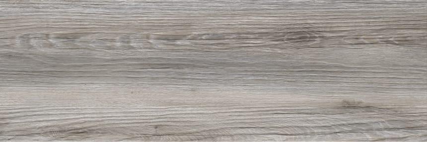 6064-0190 Керамогранит Альбервуд 20x60 серый