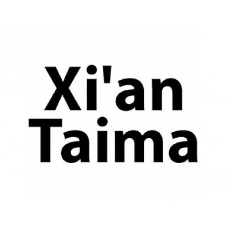 Ароматизатор Xi`an cooler 10ml