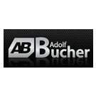 Adolf Bucher