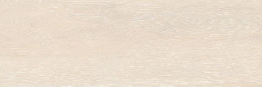 6064-0015 Керамогранит Венский Лес 20х60 белый