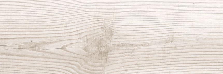 1064-0156 Настенная плитка Вестанвинд 20x60 белый